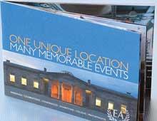 Brochure & website | Edinburgh Academy