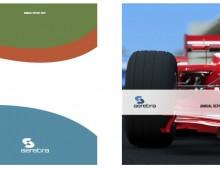 Annual Report | Serebra Learning Corporation